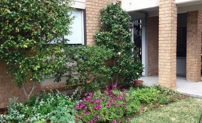 ANZAC Village Narrabeen - Apartment 56