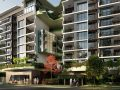 Alondra Residences Nundah - One Bedroom Apartment