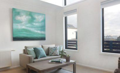 Amarco Apartments Kingsville - Apartment 34