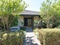 Bartonvale Gardens Enfield - Apartment 1