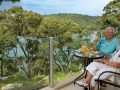 Beauty Point Retirement Resort