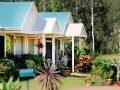 Bribie Island Retirement Village