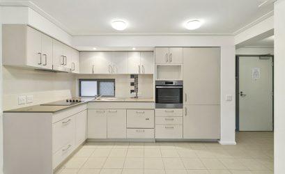 Cardinal Freeman - Apartment 301