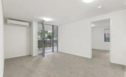 Cardinal Freeman - Apartment 302