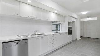 Cardinal Freeman - Apartment 329