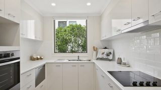 Cardinal Freeman Village Ashfield - Apartment 266