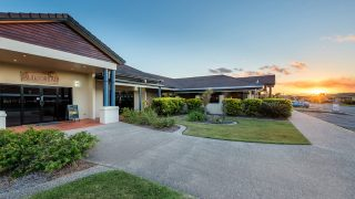 Carlyle Gardens Mackay - Apartment 88