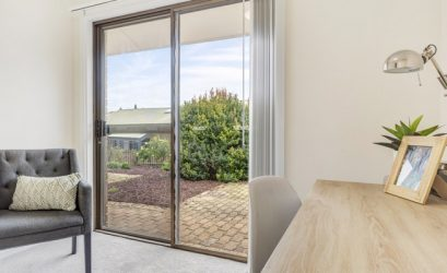 Elkanah Retirement Village Morphett Vale - Unit 45