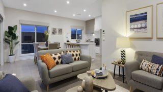 Encore Living Trafalgar - Villa 5