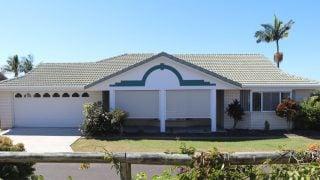 Fraser Shores Hervey Bay - House 59