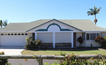 Fraser Shores Hervey Bay - House 59