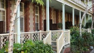 Heritage Apartments Myrtle Bank - Apartment 128