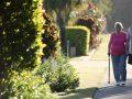 Immanuel Gardens Buderim - Villa 88