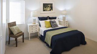 Lane Cove Gardens - Apartment 39