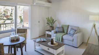 Lane Cove Gardens - Unit 12