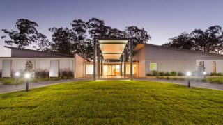 Laurieton Residential Resort Kew - House 192