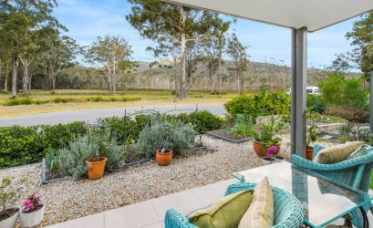 Laurieton Residential Resort - The Brunswick