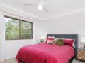 Leisure Lea Gardens Marsfield - Apartment 40
