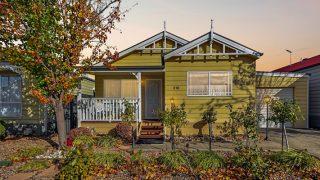 Lifestyle Brookfield - Home 218 Goulburn