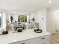 Living Choice Alloura Waters Davistown - Apartment 228