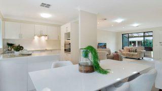 Lutanda Manor Pennant Hills - Villa 40