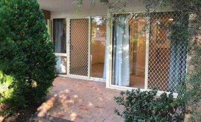 Maroubra Gardens - Apartment 119