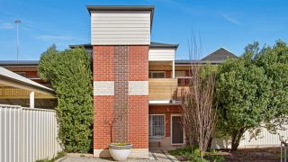 Norfolk Estate & Apartments Marion - Villa 308