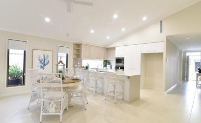 Palm Lake Resort Cooroy-Noosa - Villa 126