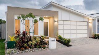 Palm Lake Resort Cooroy Noosa - Villa 38