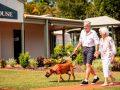 Palmwoods Retirement Village - Unit 20