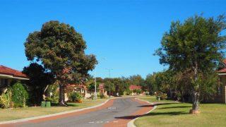 RAAFA Estate Merriwa - Unit 18