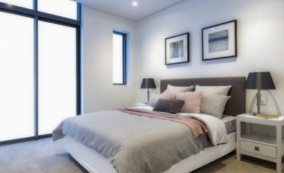 Rosemount Retirement Community Sinnamon Park - Apartment 4073