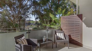 Rylands of Hawthorn - Apartment 30
