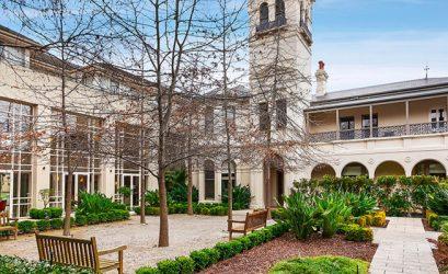 Rylands of Kew - Apartment 28