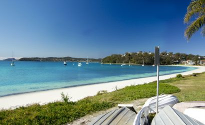 Salamander Bay by Gateway Lifestyle