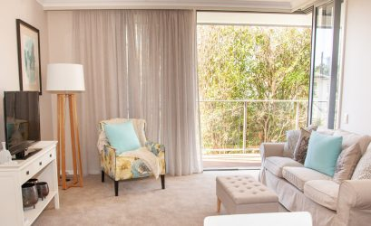 St Lukes Green Woolloongabba - Apartment 23
