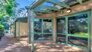 St Stephens Village Penrith - Unit 67 Fulton Terrace