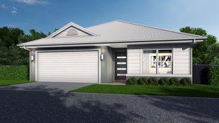 Sunrise Lifestyle Resort Port Stephens - Windspray 2 bedroom house