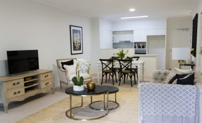 The Village Yeronga - Apartment 2109
