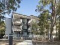 Thornton Park Retirement Community Penrith - Apartment G15