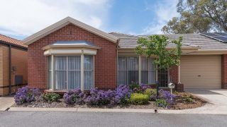 Torrens Grove Estate Kilkenny - Unit 6