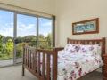 Villa 24 - Mount Gilead Estate