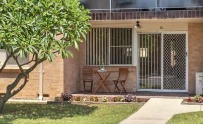Warrigal Community Village Warilla - Apartment 10