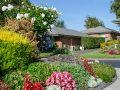 Woodlands Grove Retirement Estate Mount Gambier
