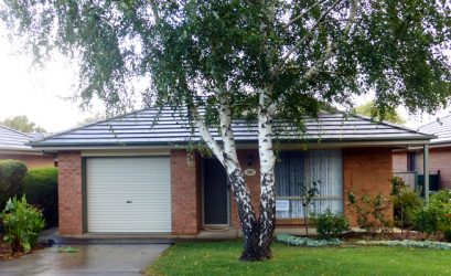 Woodlands Grove Retirement Estate Mount Gambier - Unit 89
